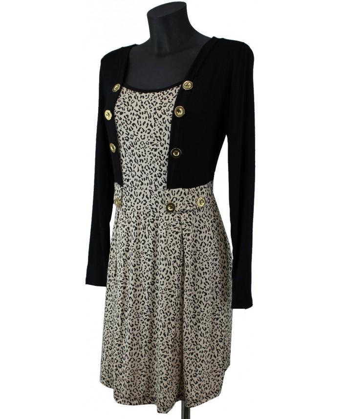 Grossiste vetement femme en ligne grossiste pret a porter f2729 grossiste vetement marseille - Pret a porter femme en ligne ...