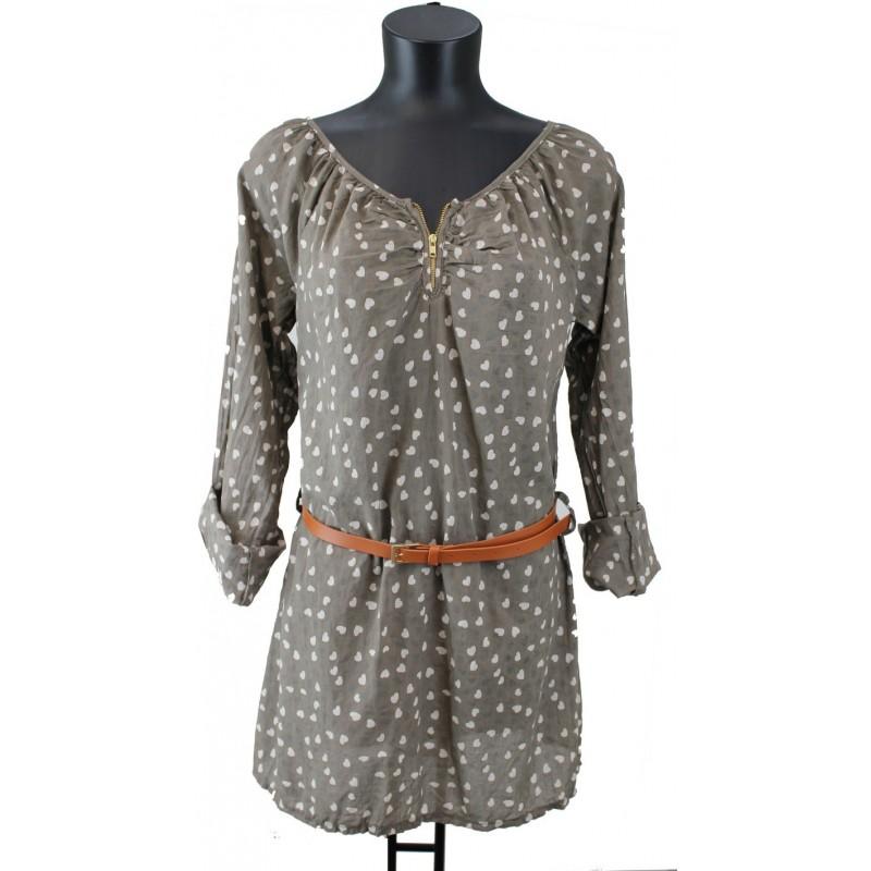 Grossiste vetement femme en ligne grossiste pret a porter f2732 grossiste vetement marseille - Pret a porter femme en ligne ...