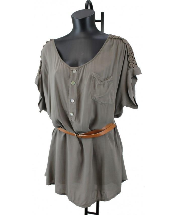 Grossiste vetement femme en ligne grossiste pret a porter f2701 grossiste vetement marseille - Pret a porter femme en ligne ...