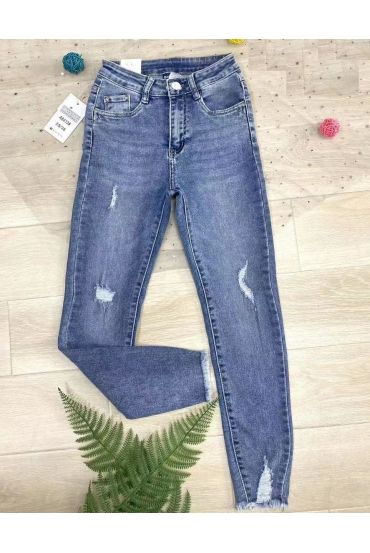 12 PACK JEANS 8413