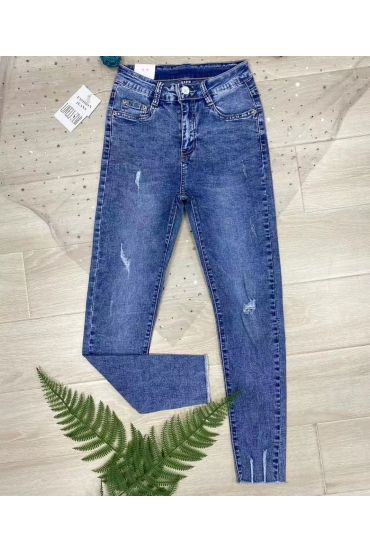 12 PACK JEANS 8405