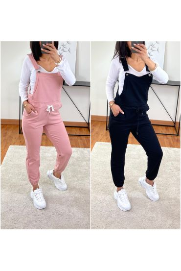 PACK 2 OVERALLS 5212