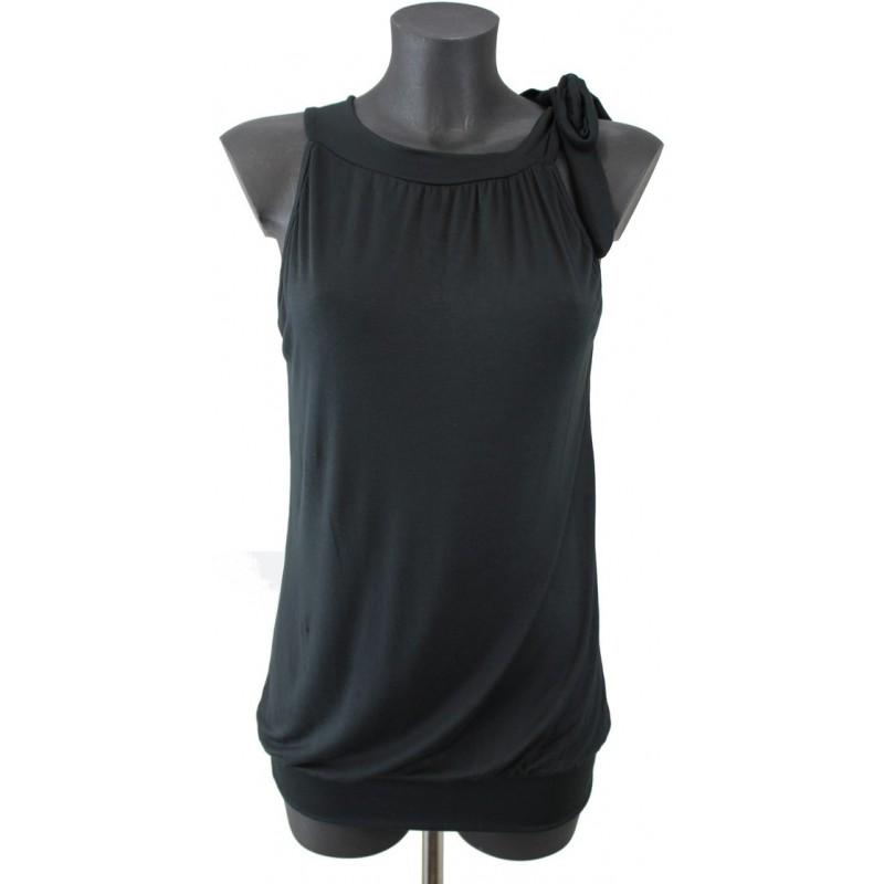 Grossiste vetement femme en ligne grossiste pret a porter f2809 grossiste vetement marseille - Pret a porter femme en ligne ...