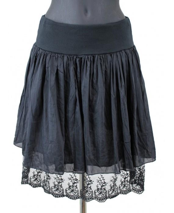 Grossiste vetement femme en ligne grossiste pret a porter f2055 grossiste vetement marseille - Pret a porter femme en ligne ...