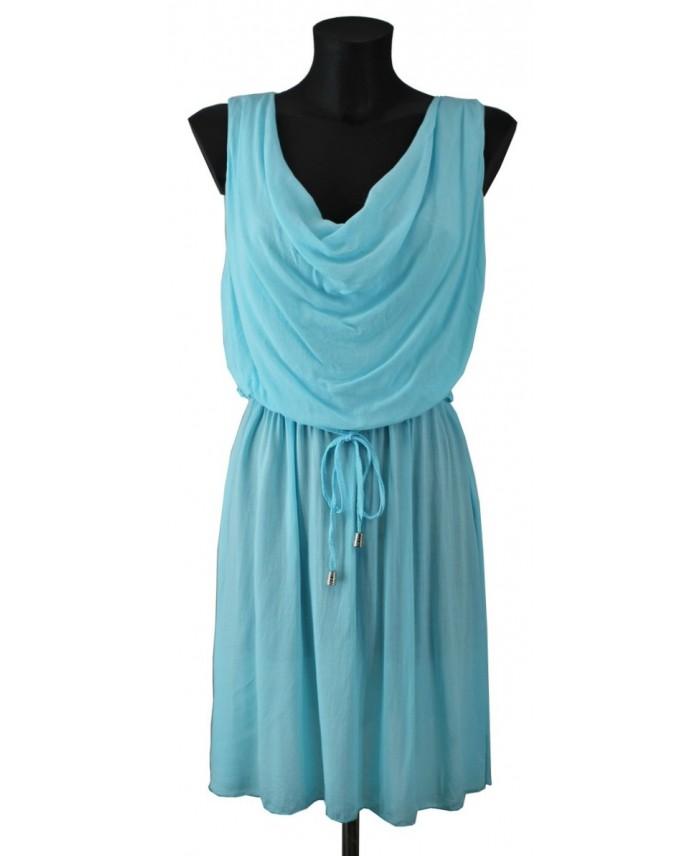 Grossiste vetement femme en ligne grossiste pret a porter f2768 grossiste vetement marseille - Pret a porter femme en ligne ...