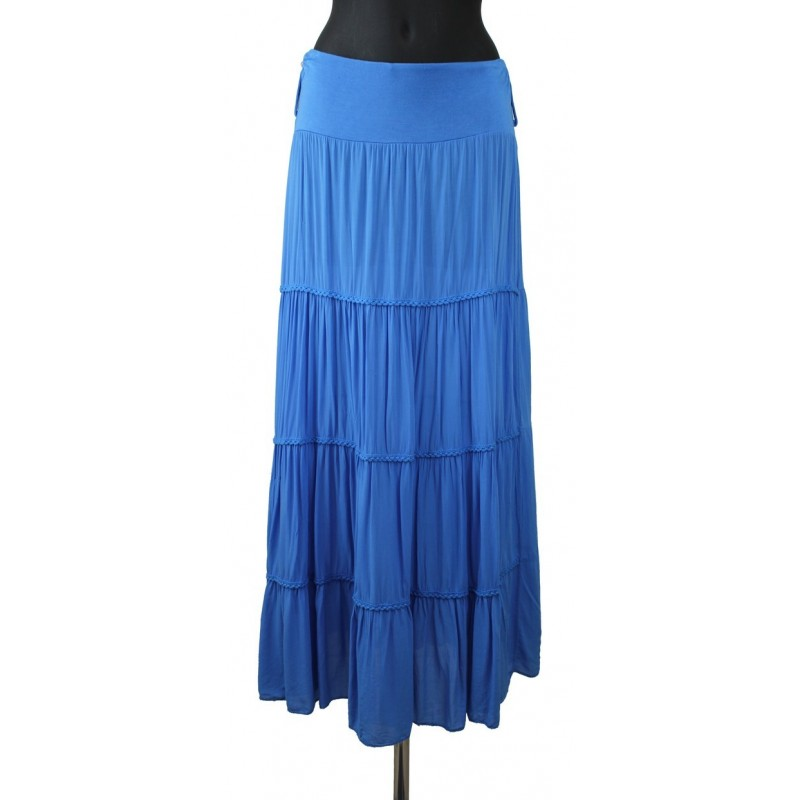 grossiste vetement femme en ligne grossiste pret a porter f2690b grossiste vetement marseille