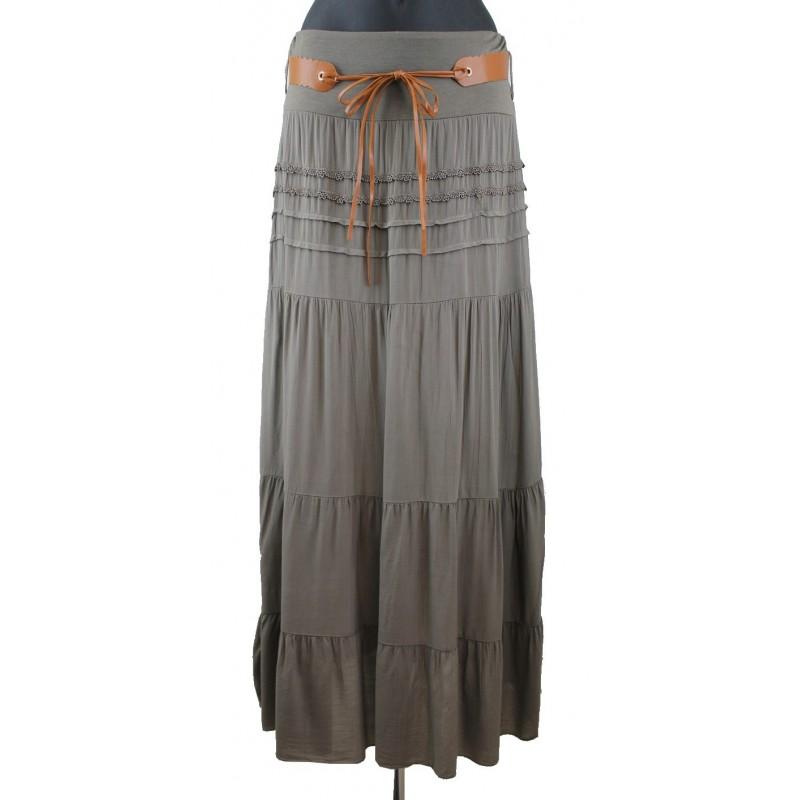 Grossiste vetement femme en ligne grossiste pret a porter f2202 grossiste vetement marseille - Grossiste en ligne pret a porter ...