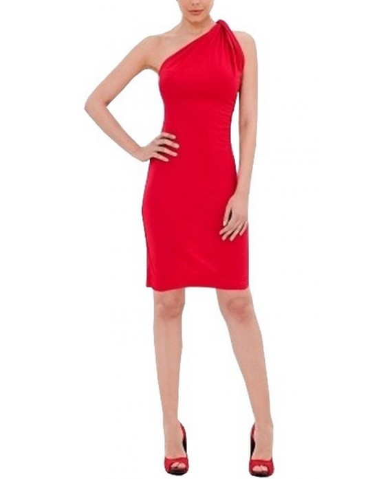 Grossiste vetement femme en ligne grossiste pret a porter f2635 grossiste vetement marseille - Pret a porter femme en ligne ...