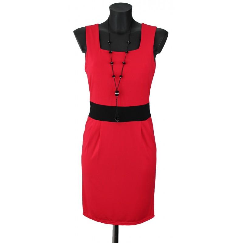 Grossiste vetement femme en ligne grossiste pret a porter f2558 grossiste vetement marseille - Pret a porter femme en ligne ...