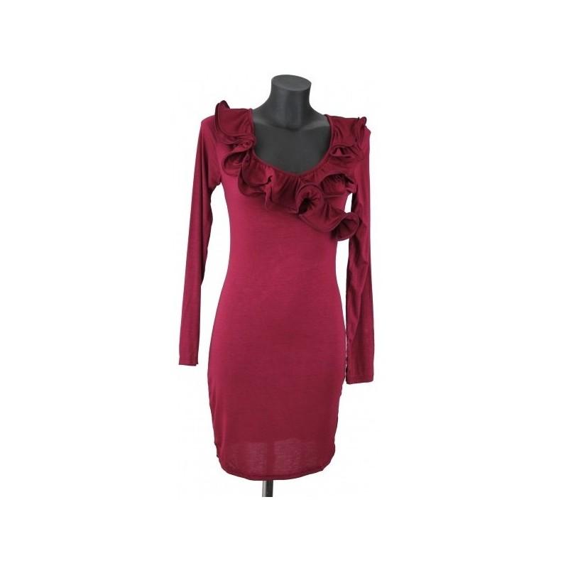 Grossiste vetement femme en ligne grossiste pret a porter f2441 grossiste vetement marseille - Pret a porter femme en ligne ...