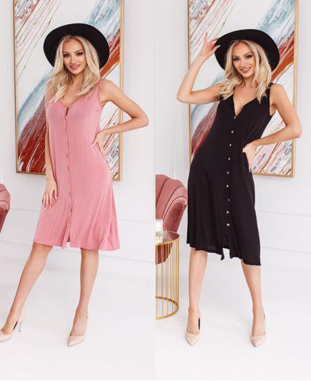 PACK 3 DRESSES 2842