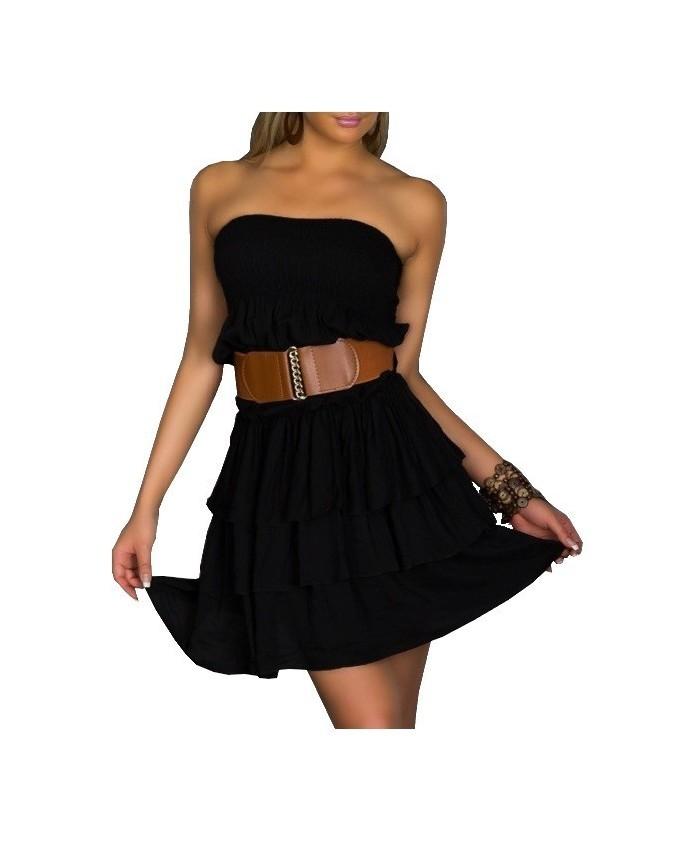 Grossiste vetement femme en ligne grossiste pret a porter f2839 grossiste vetement marseille - Pret a porter femme en ligne ...