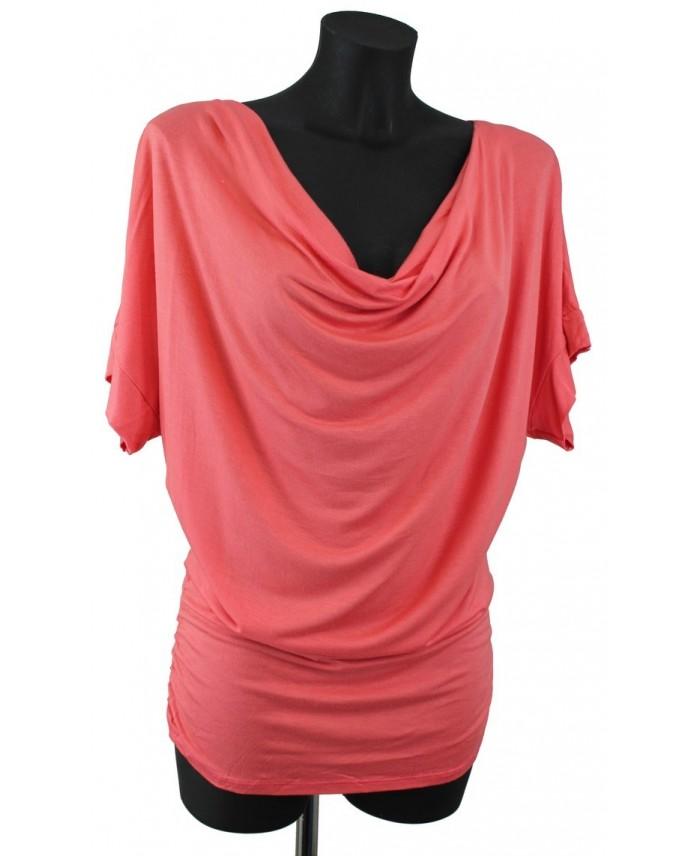Grossiste vetement femme en ligne grossiste pret a porter f2832 grossiste vetement marseille - Pret a porter femme en ligne ...