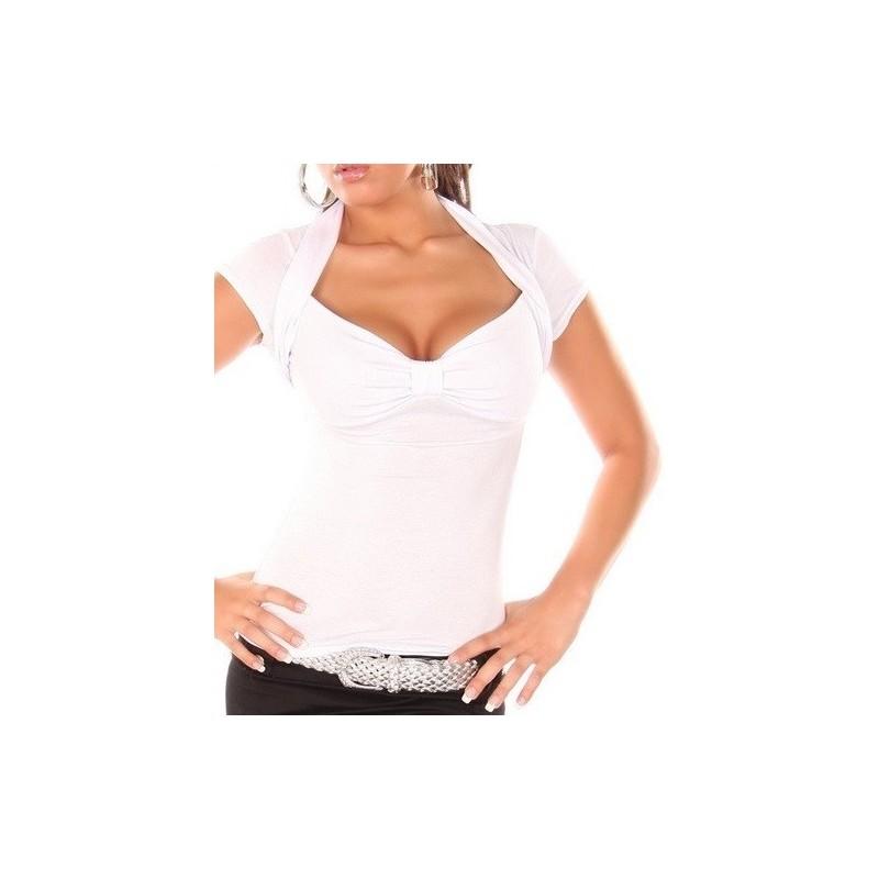 grossiste vetement femme en ligne grossiste pret a porter f2849 grossiste vetement marseille