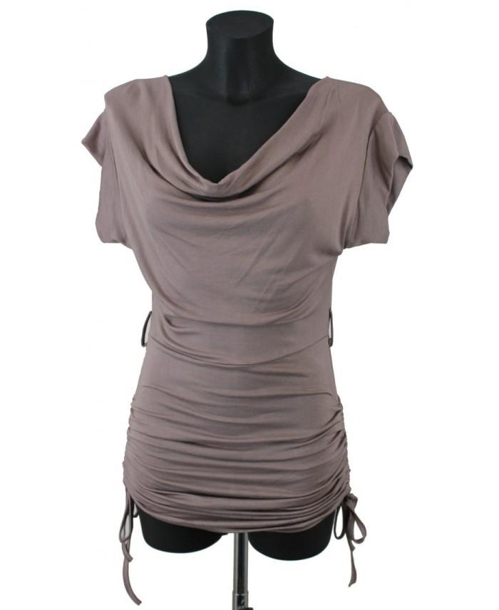 Grossiste vetement femme en ligne grossiste pret a porter f2866 grossiste vetement marseille - Pret a porter femme en ligne ...
