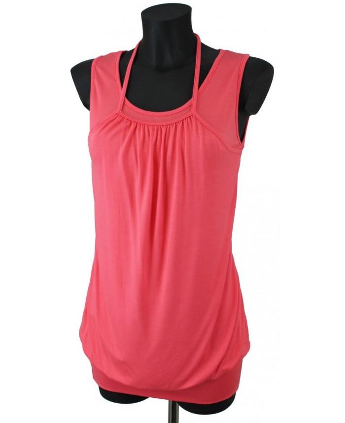Grossiste vetement femme en ligne grossiste pret a porter f2874 grossiste vetement marseille - Pret a porter femme en ligne ...