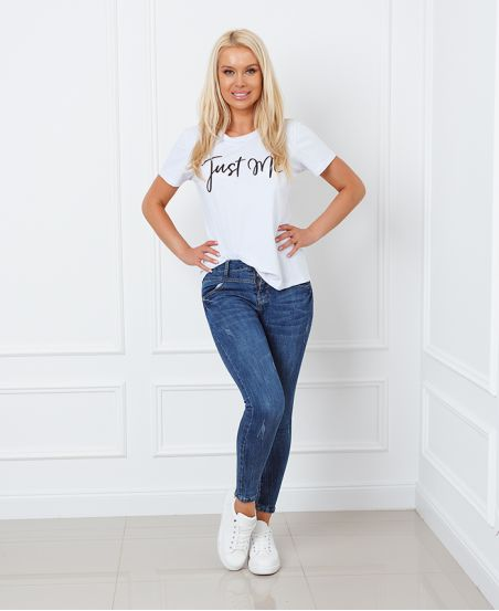 PACK 3 JEANS S-M-L 17079