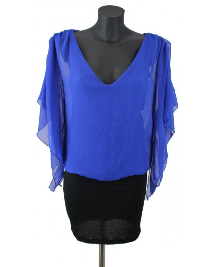 Grossiste vetement femme en ligne grossiste pret a porter f2913 grossiste vetement marseille - Pret a porter femme en ligne ...