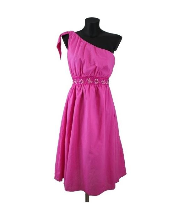 Grossiste vetement femme en ligne grossiste pret a porter f2699 grossiste vetement marseille - Pret a porter femme en ligne ...