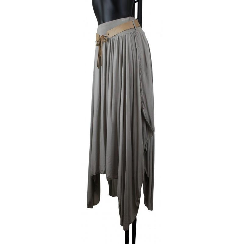 Grossiste vetement femme en ligne grossiste pret a porter f2805 grossiste vetement marseille - Pret a porter femme en ligne ...