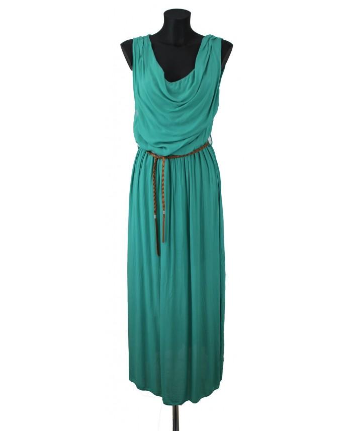Grossiste vetement femme en ligne grossiste pret a porter f3103 grossiste vetement marseille - Pret a porter femme en ligne ...