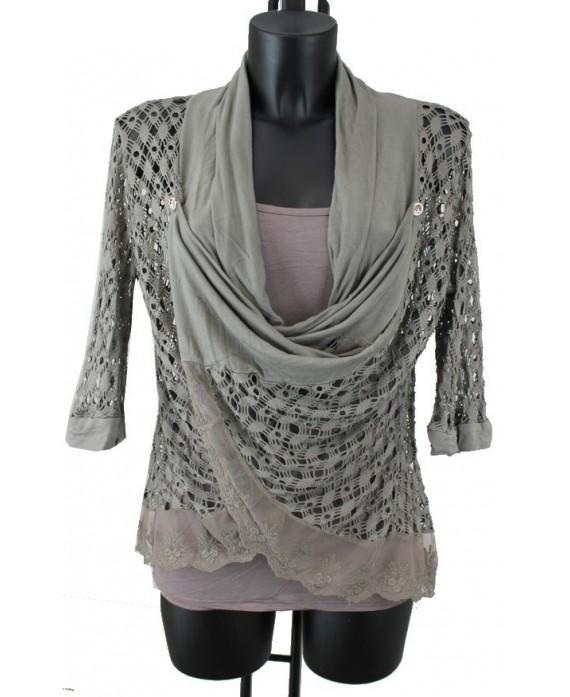 Grossiste vetement femme en ligne grossiste pret a porter f2793 grossiste vetement marseille - Pret a porter femme en ligne ...