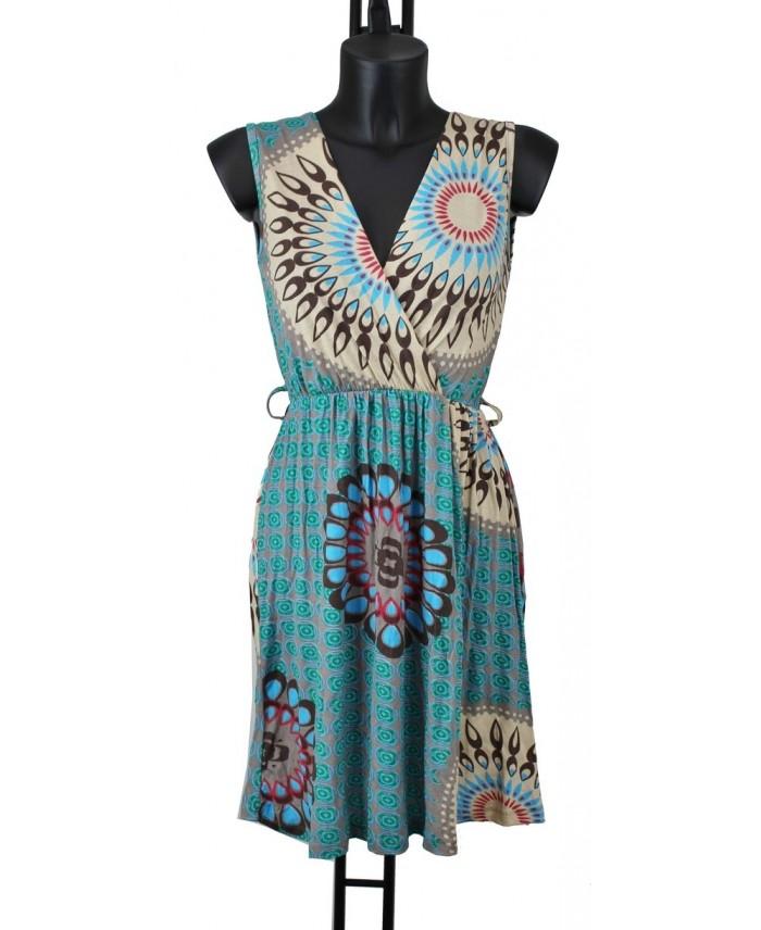 Grossiste vetement femme en ligne grossiste pret a porter f2999b grossiste vetement marseille - Pret a porter femme en ligne ...