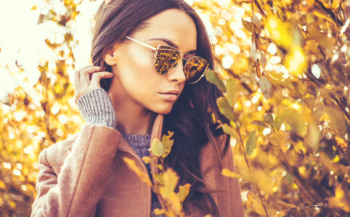 New fall 2020 collection wholesaler ready to wear women's clothing online
