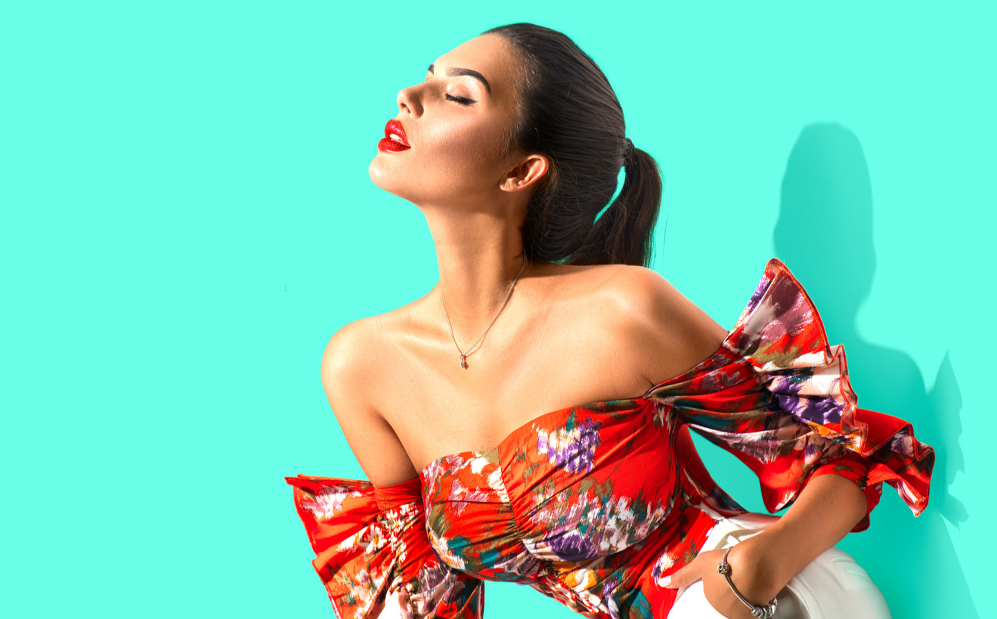 New spring summer 2021 collection wholesaler ready to wear women's clothing online